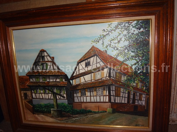 Alsace 212c
